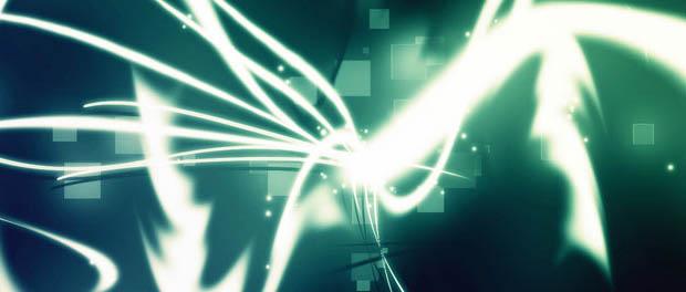 Sui Generis Light Effect Brushes