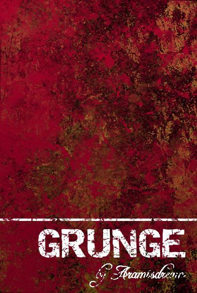 Grunge 1