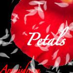 Petals's Cascade